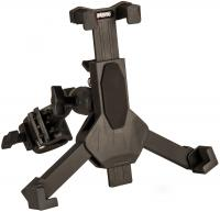 Support for smartphone & tablet  X-tone XH6050 Tablet Stand