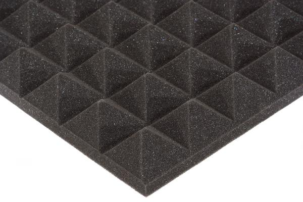 Panel for acoustic treatment X-tone xi 7002  Acoustic Panel