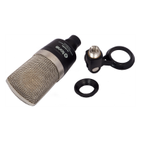 Studio recording and live microphone X-tone XS-Studio