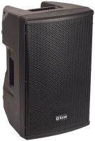 Active full-range speaker X-tone XTS-12