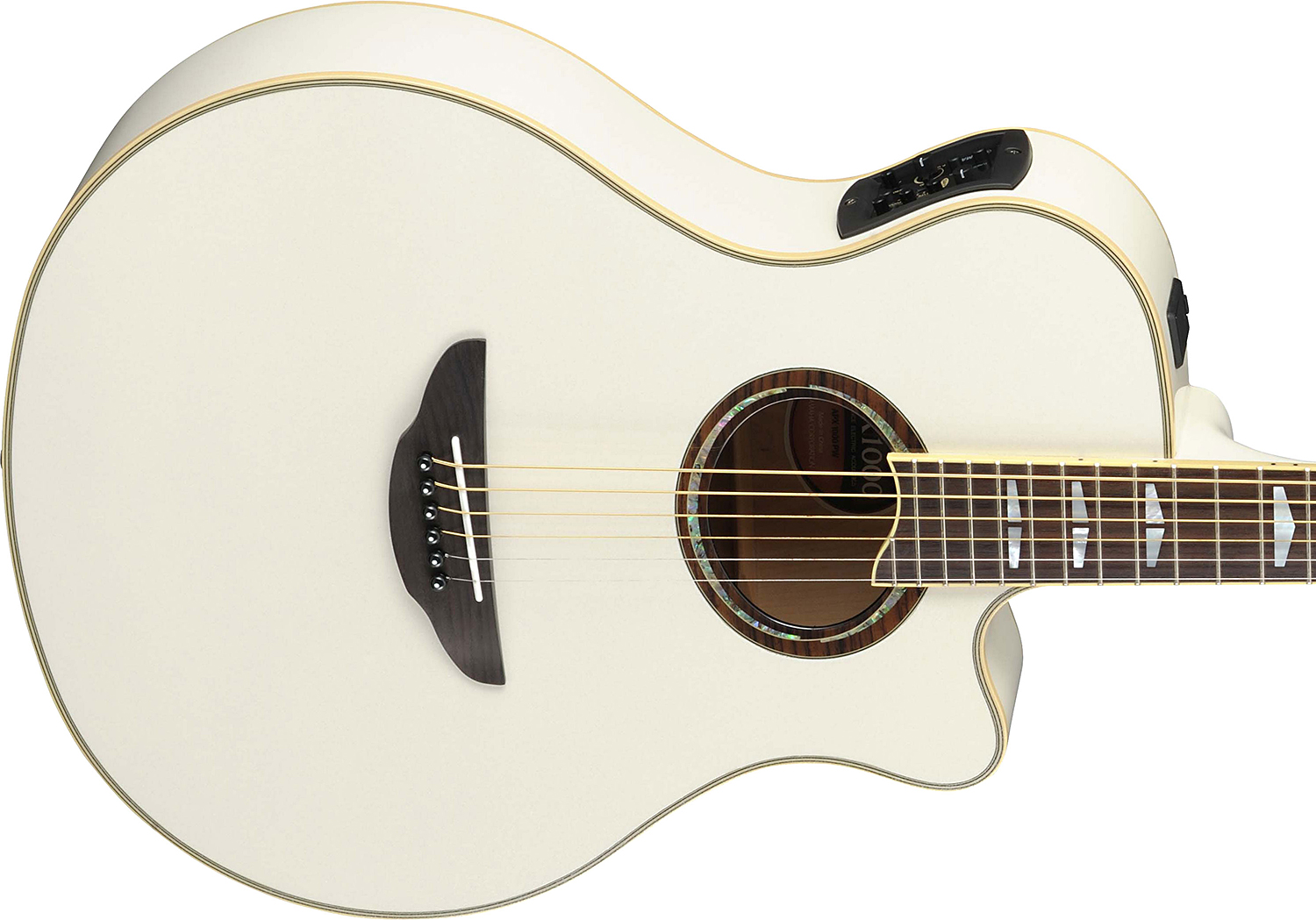"""Image result for Yamaha APX1000 Electro-Acoustic Guitar"""""""