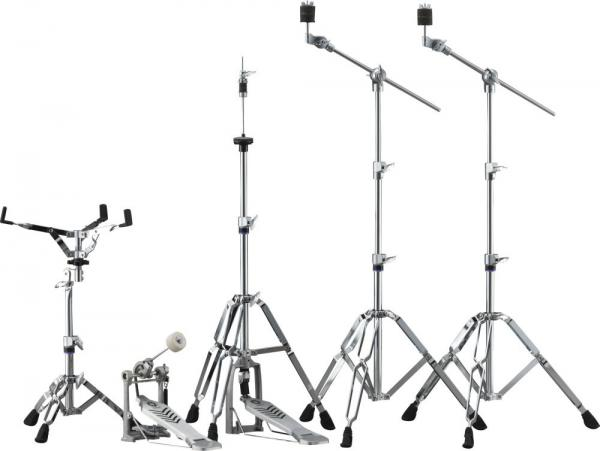 Stand & mount set Yamaha HW680