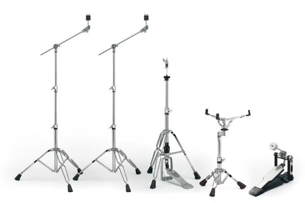 Stand & mount set Yamaha HW880