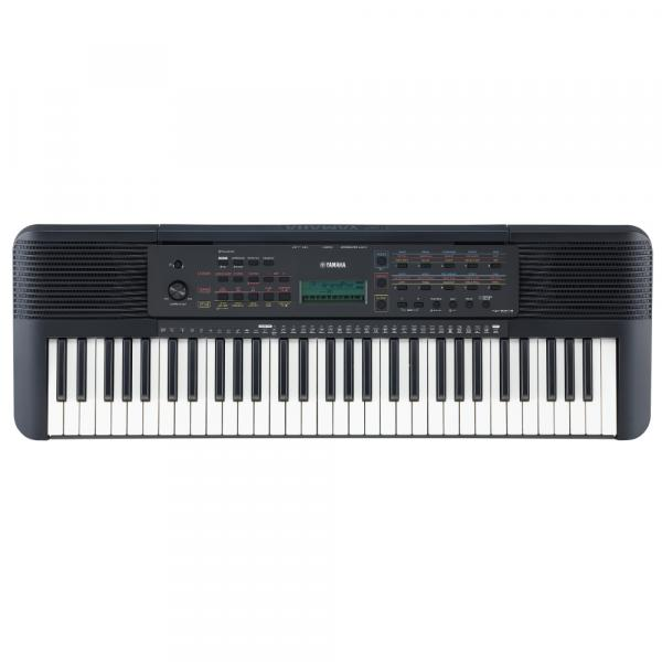 Entertainer keyboard Yamaha PSR E273