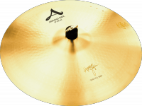 Ride cymbal Zildjian A0044 Beautiful Baby Ride 19