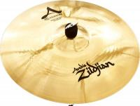 Crash cymbal Zildjian Avedis Custom Fast Crash - 18 inches