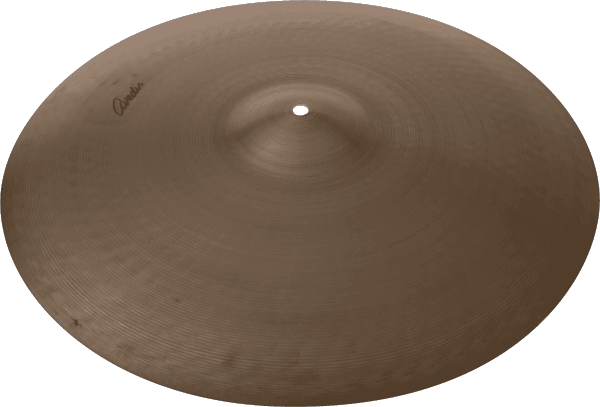 Ride cymbal Zildjian Avedis Ride 21 - AA21R - 21 inches
