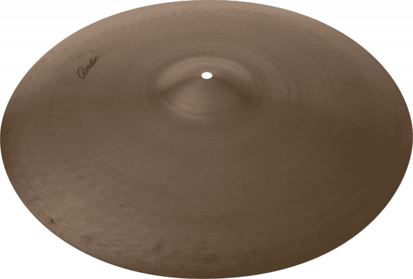 Ride cymbal Zildjian Avedis Ride 22 - AA22R - 22 inches