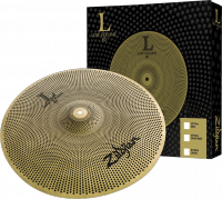 Ride cymbal Zildjian LV8020R-S Ride 20 Low Volume - 20 inches