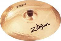 Crash cymbal Zildjian ZBT Crash 16