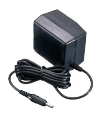 Power supply Zoom AD14