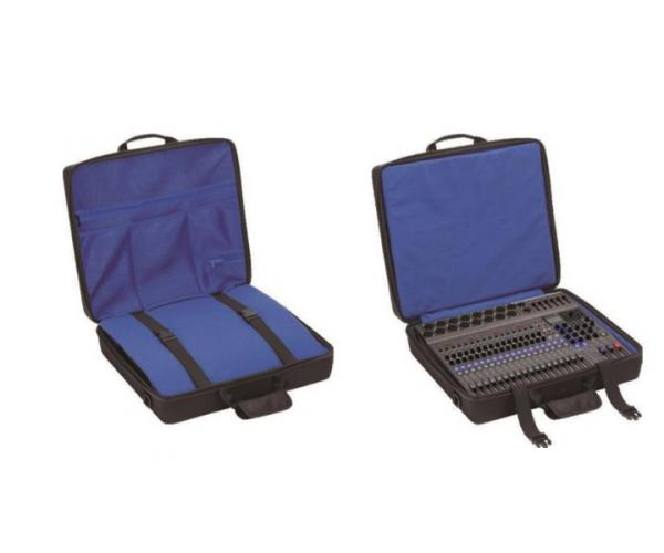 Gigbag for studio product Zoom CBL-20 Soft Case For L-12 or L-20