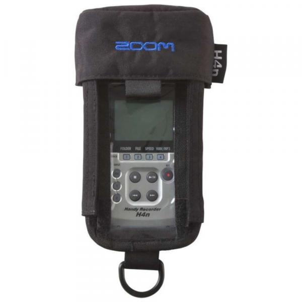 Accessories set for recorder Zoom PCH-4NSP